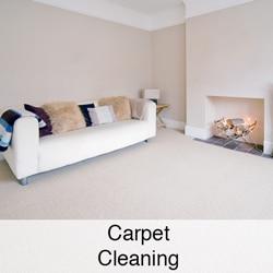 Carpet Cleaning Baton Rouge La